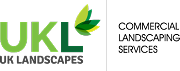 UK Landscapes Ltd: Exhibiting at Leisure and Hospitality World