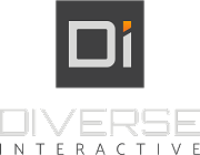 Diverse Interactive: Exhibiting at Leisure and Hospitality World