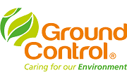 Ground Control Ltd: Exhibiting at Leisure and Hospitality World