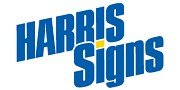 Harris Sign Group: Exhibiting at Leisure and Hospitality World
