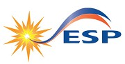 ESP Play: Exhibiting at Leisure and Hospitality World