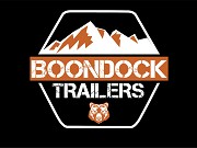 Boondock Trailers: Exhibiting at Leisure and Hospitality World