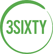 3SIXTY: Exhibiting at Leisure and Hospitality World