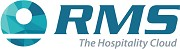 RMS Europe Ltd: Exhibiting at Leisure and Hospitality World