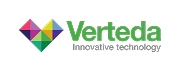 Verteda: Exhibiting at Leisure and Hospitality World