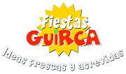 FIESTAS GUIRCA, S.L.: Exhibiting at Leisure and Hospitality World