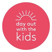 Day Out With The Kids: Exhibiting at Leisure and Hospitality World