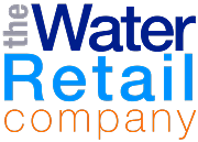 The Water Retail Company: Exhibiting at Leisure and Hospitality World