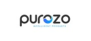 Purozo: Exhibiting at Leisure and Hospitality World