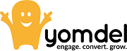 Yomdel: Exhibiting at Leisure and Hospitality World