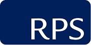 RPS: Exhibiting at Leisure and Hospitality World