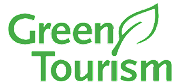 Green Tourism: Exhibiting at Leisure and Hospitality World