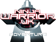 Ninja Warrior UK: Exhibiting at Leisure and Hospitality World