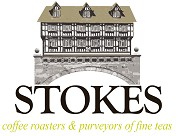 Stokes Tea & Coffee: Exhibiting at Leisure and Hospitality World