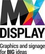 MX Display: Exhibiting at Leisure and Hospitality World
