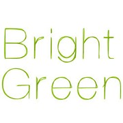 Bright Green: Exhibiting at Leisure and Hospitality World