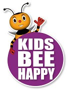 Kids Bee Happy Ltd: Exhibiting at Leisure and Hospitality World