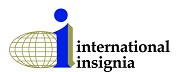 International Insignia: Exhibiting at Leisure and Hospitality World