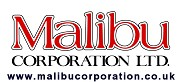 Malibu Corporation Ltd: Exhibiting at Leisure and Hospitality World