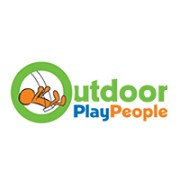 Outdoor Play People: Exhibiting at Leisure and Hospitality World