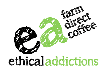 Ethical Addictions Coffee: Exhibiting at Leisure and Hospitality World