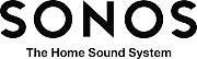 Sonos: Exhibiting at Leisure and Hospitality World