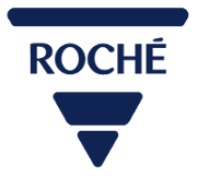 Roché Awnings: Exhibiting at Leisure and Hospitality World