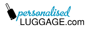 Personalised Luggage.com: Exhibiting at Leisure and Hospitality World