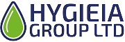 Hygieia Group Ltd: Exhibiting at Leisure and Hospitality World
