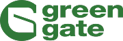 Green Gate: Exhibiting at Leisure and Hospitality World
