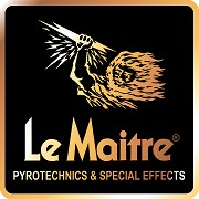 Le Maitre Ltd: Exhibiting at Leisure and Hospitality World