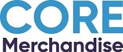 Core Merchandise: Exhibiting at Leisure and Hospitality World