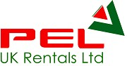 PEL UK Rentals Ltd: Exhibiting at Leisure and Hospitality World