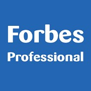 Forbes Professional: Exhibiting at Leisure and Hospitality World