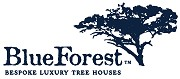 Blue Forest: Exhibiting at Leisure and Hospitality World