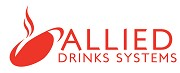 Allied Drinks Systems Ltd: Exhibiting at Leisure and Hospitality World