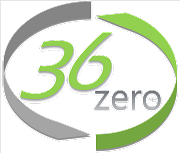 36 Zero VR Ltd: Exhibiting at Leisure and Hospitality World