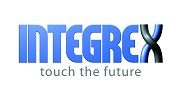 Integrex Limited: Exhibiting at Leisure and Hospitality World