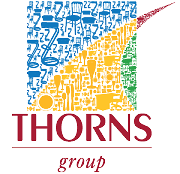 Thorns Group: Exhibiting at Leisure and Hospitality World