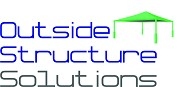 Outside Structure Solutions Ltd: Exhibiting at Leisure and Hospitality World