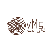VMS Timber: Exhibiting at Leisure and Hospitality World