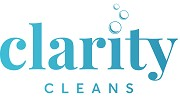 Clarity Cleans: Exhibiting at Leisure and Hospitality World