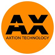 Axtion Technology Ltd: Exhibiting at Leisure and Hospitality World