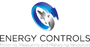 Energy Metering Limited: Exhibiting at Leisure and Hospitality World