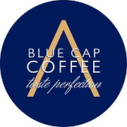 Blue Cap Coffee: Exhibiting at Leisure and Hospitality World