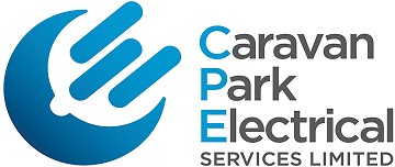Caravan Park Electrical Services Ltd: Exhibiting at Leisure and Hospitality World