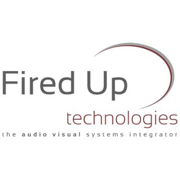 Fired Up Technologies: Exhibiting at Leisure and Hospitality World