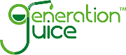 generationJuice: Exhibiting at Leisure and Hospitality World