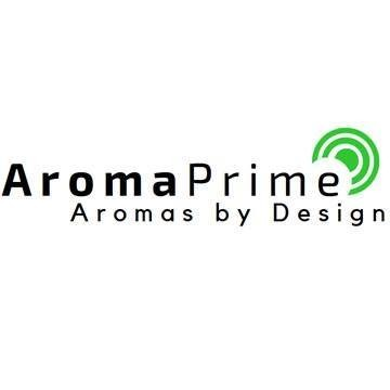AromaPrime: Exhibiting at Leisure and Hospitality World