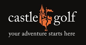 Castle Golf (UK): Exhibiting at Leisure and Hospitality World